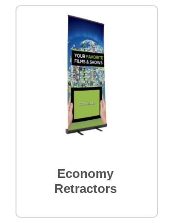 economy-retractors.jpg