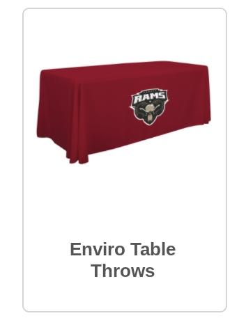 enviro-table-throws.jpg