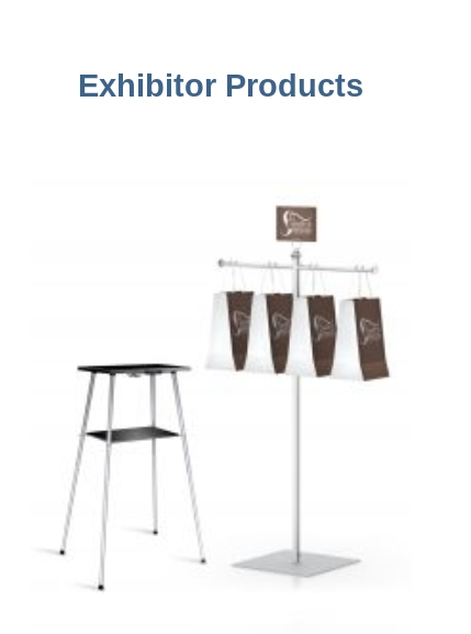exhibitor-products.jpg