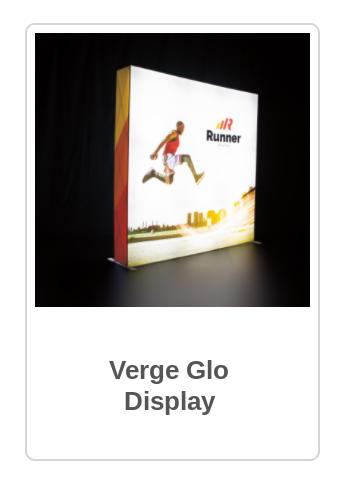 floor-display.png