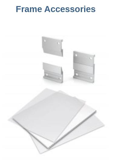 frame-accessories.jpg