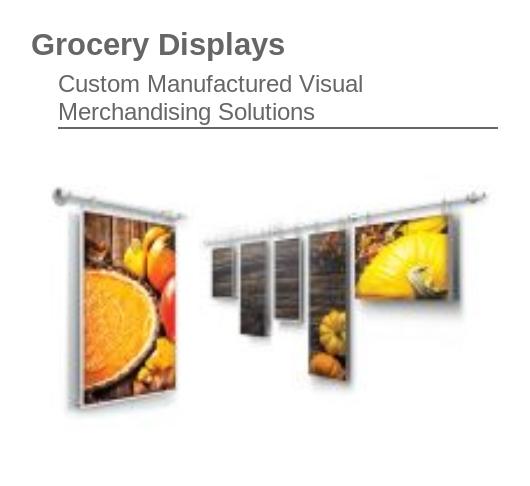 grocery-displays.jpg
