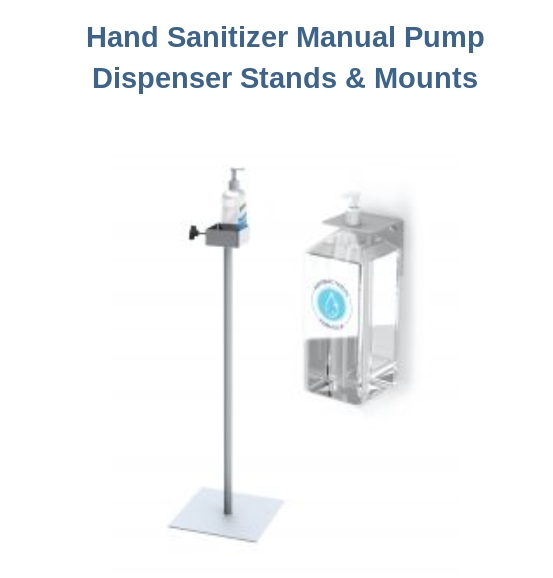 hand-sanitizer-manual-pump-dispenser-stands-mounts.jpg
