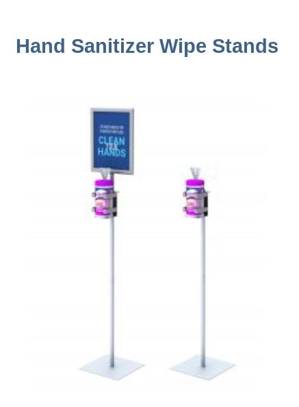 hand-sanitizer-wipe-stands.jpg
