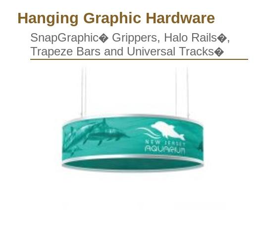 hanging-graphic-hardware.jpg