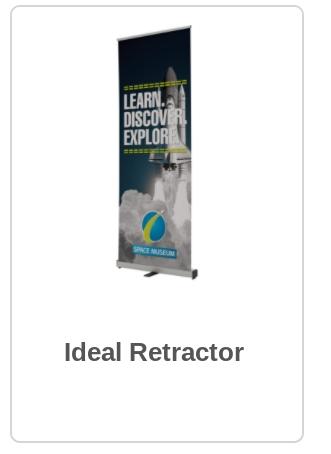 ideal-retractor.jpg