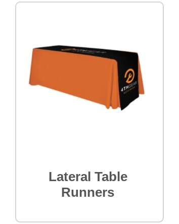 lateral-table-runners.jpg