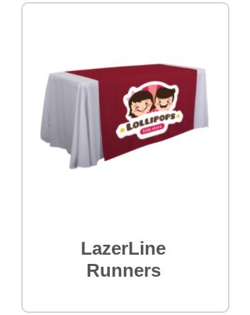 lazerline-runners.jpg
