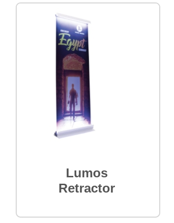 lumos-retractor.jpg