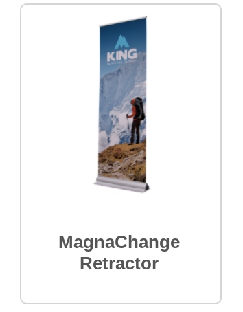 magnachange-retractor.jpg
