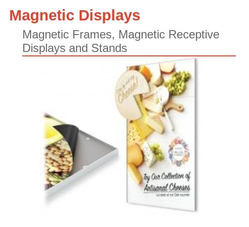 magnetic-displays.jpg