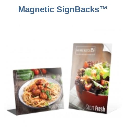 magnetic-signbacks-.jpg