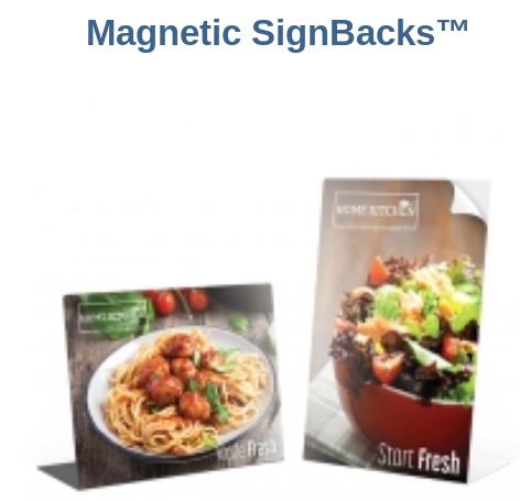 magnetic-signbacks.png