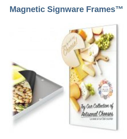 magnetic-signware-frames.jpg