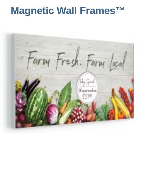 magnetic-wall-frames-.jpg