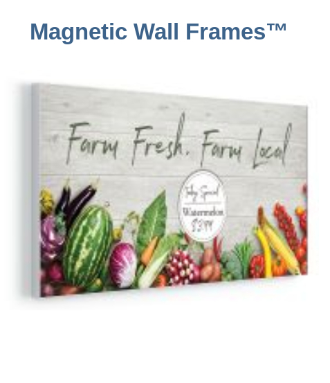 magnetic-wall-frames.jpg