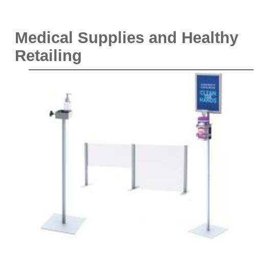 medical-supplies.jpg