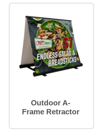 outdoor-a-frame-retractor.jpg