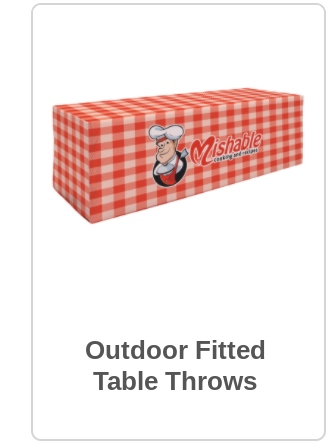 outdoor-fitted-table-throws.jpg