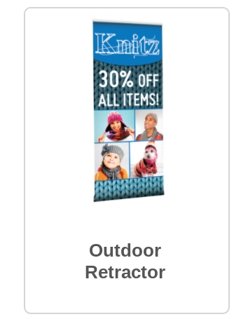 outdoor-retractor.jpg