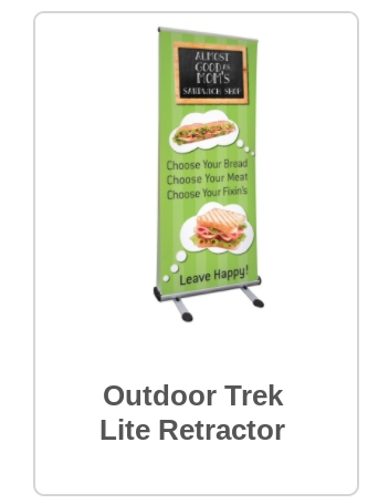 outdoor-trek-lite-retractor.jpg