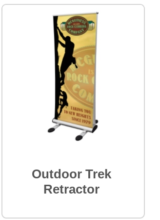 outdoor-trek-retractor.jpg