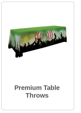 premium-table-throws.jpg