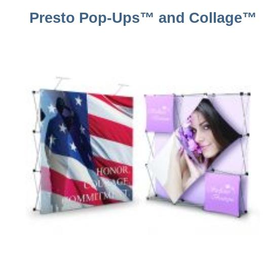 presto-pop-ups-and-collage.jpg