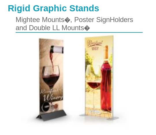 rigid-graphic-stands1.jpg