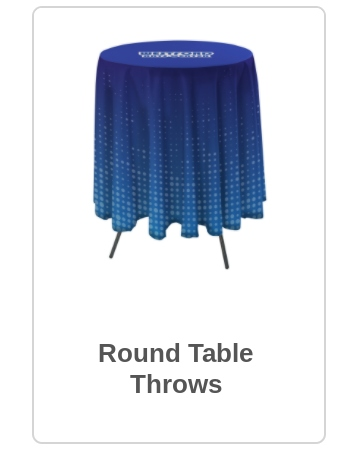 round-table-throws.jpg