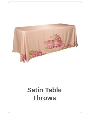 satin-table-throws.jpg