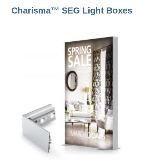 seg-lightboxes.jpg