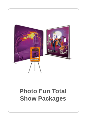showpackages16.jpg