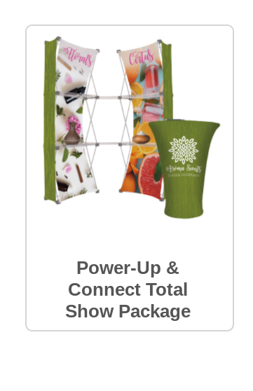 showpackages17.jpg