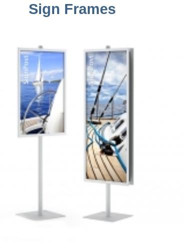 sign-frames.jpg
