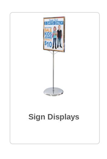 signage50.jpg