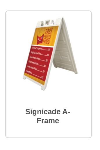signage52.jpg