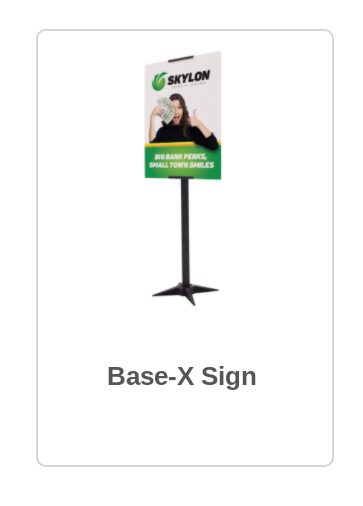 signage9.jpg
