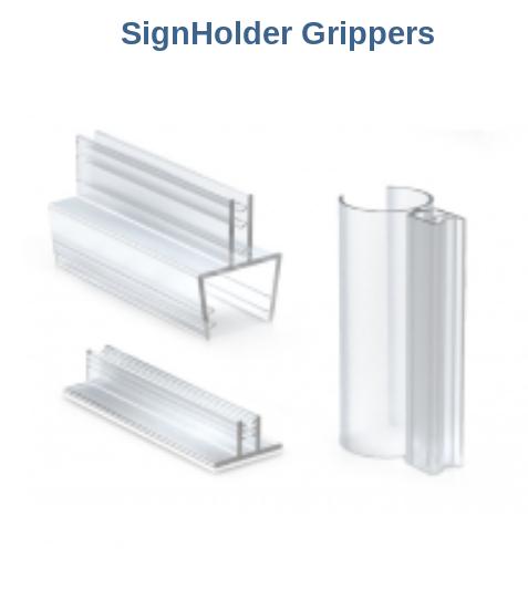 signholder-grippers.jpg