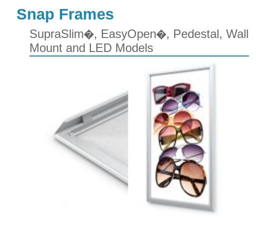 snap-frames.jpg