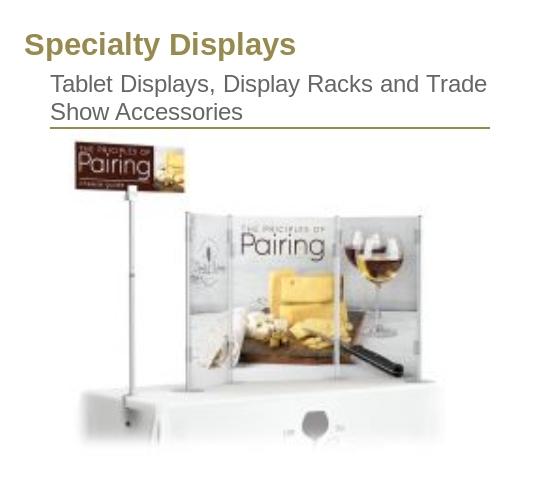 specialty-displays.jpg