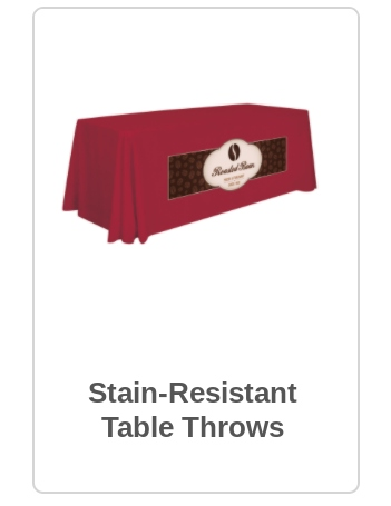 stain-resistant-table-throws.jpg
