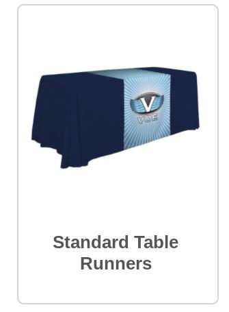 standard-table-runners.jpg