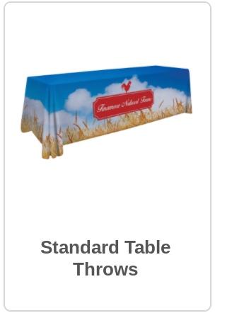 standard-table-throws.jpg