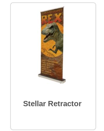 stellar-retractor.jpg