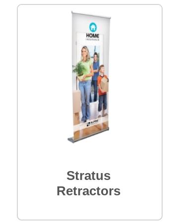stratus-retractors.jpg
