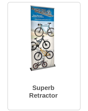 superb-retractor.jpg