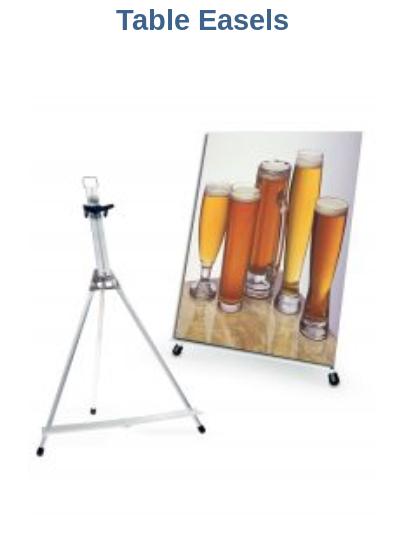 table-easels.jpg