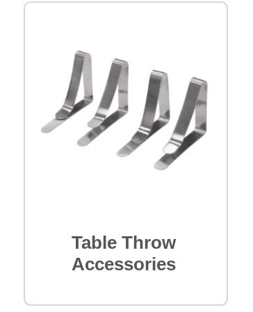table-throw-accessories.jpg