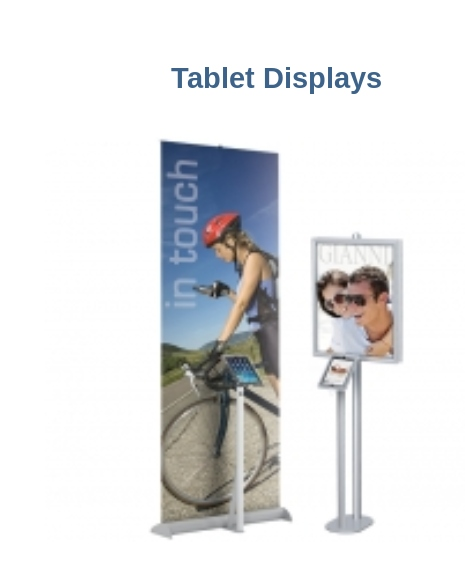 tablet-displays.jpg